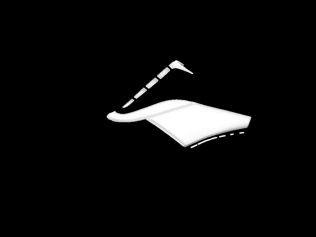 S1898 Taupe Cairo Patent