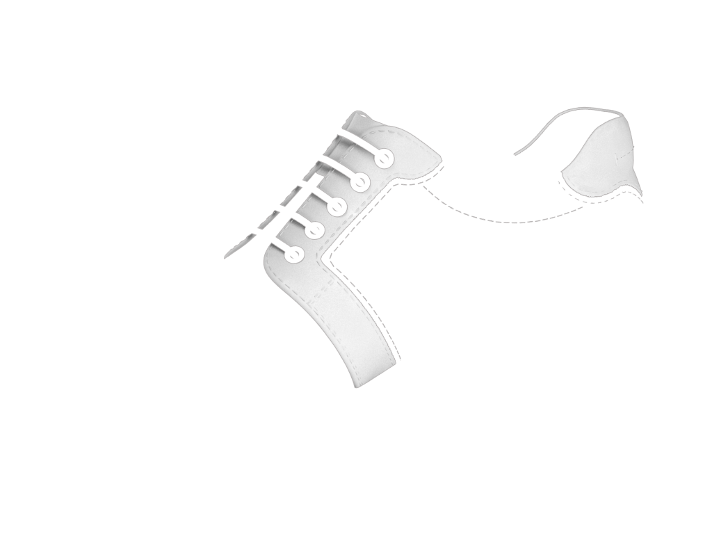 V1428 Taupe Aniline