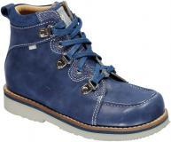V1430/1 Jeans Aniline Lace