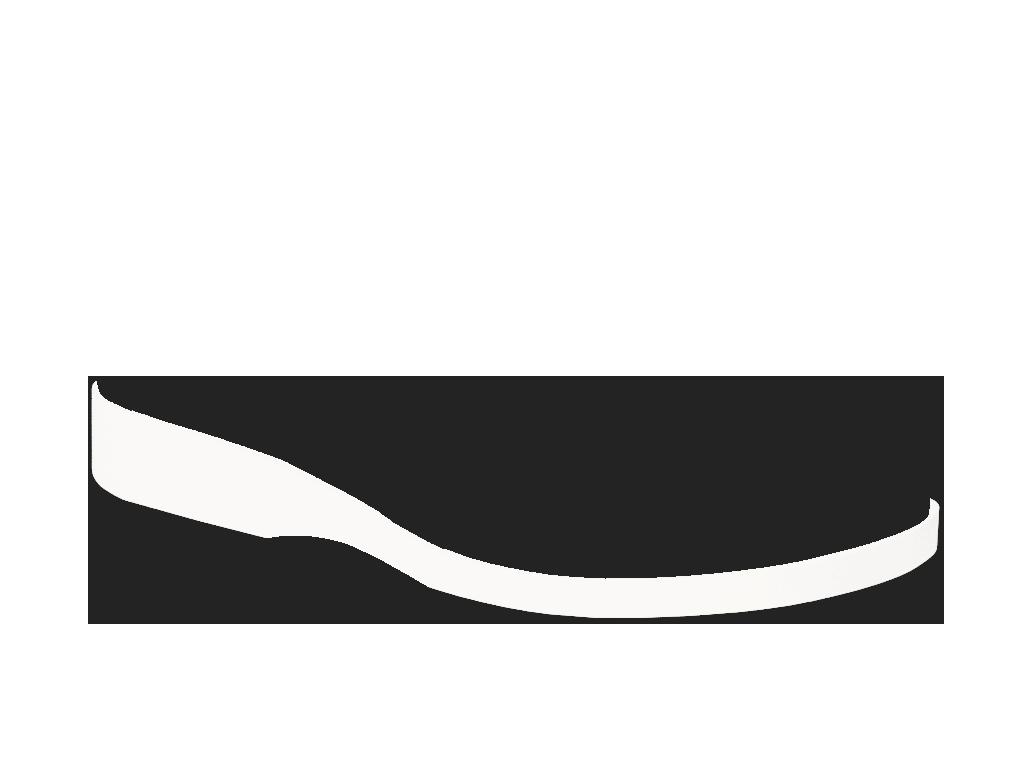 M43 beige