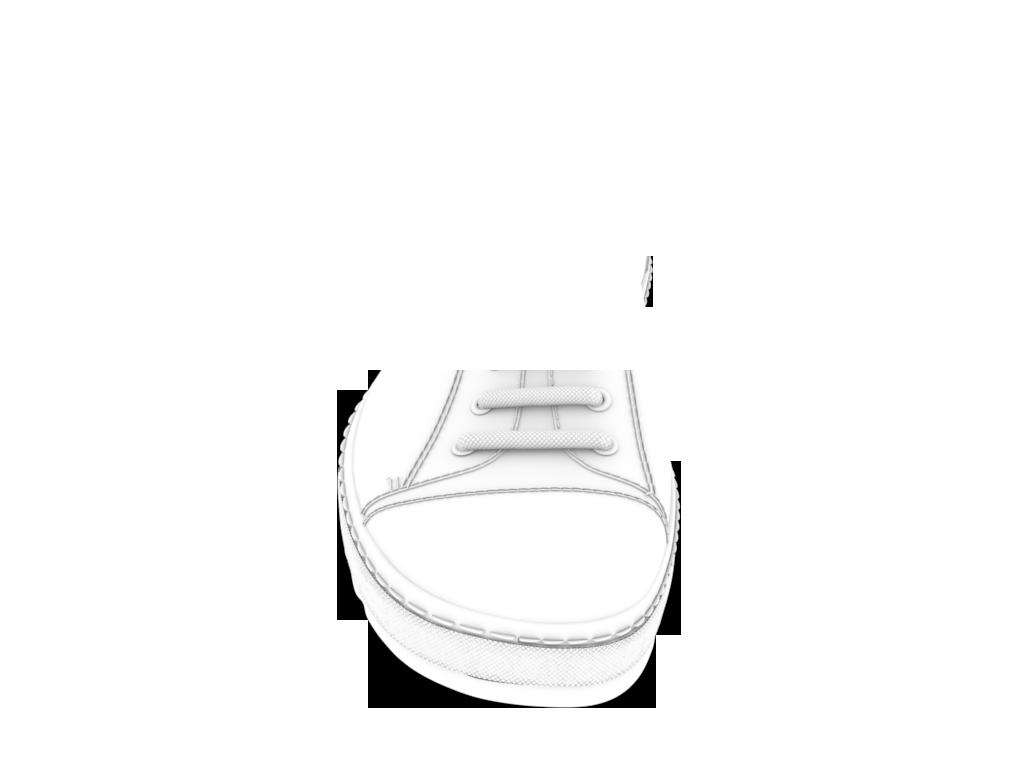 001/2018 Off-White 9016/Off-White 9016