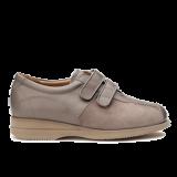 L1608/4 Petra Leather