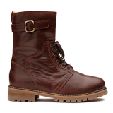 V1810/1 Cognac Leather