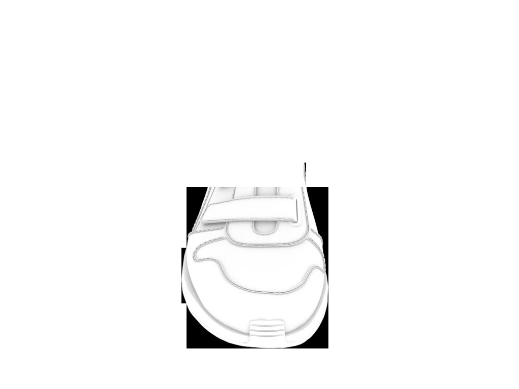 011/2018 Black/Grey/Black