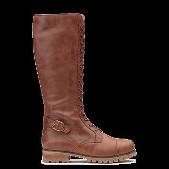 V1810 Cognac Leather