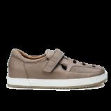 V1428/6 Petra Leather