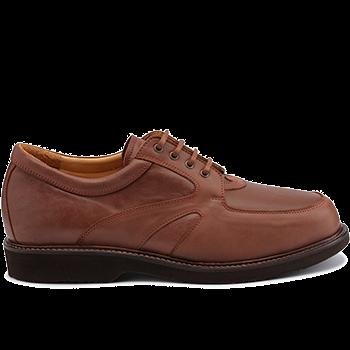 Orlando - V1810/X1810 leather cognac
