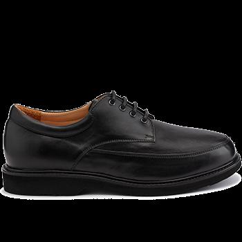 Luca - L1602/X852 leather black