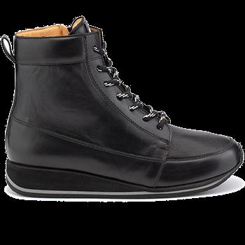 Avignon - L1602/X852 leather black