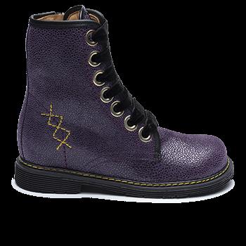 Ariana - Y1915/L1602 Fantasy Purple