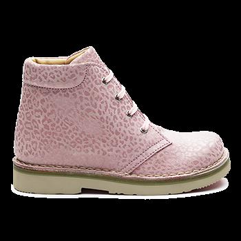 Dakota - Y1507 Fantasy Pink
