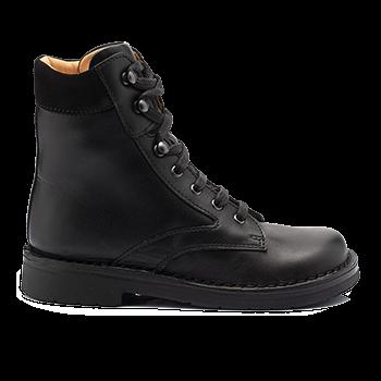 Cool - R502/N302 Nappa Black