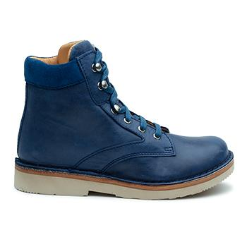 Cool - V1430/P497 Nappa Blue